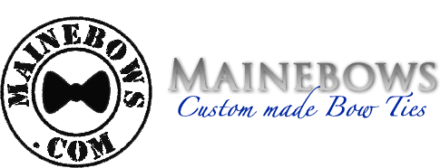 Maine Bows